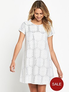love-label-lurex-lace-swing-tunic