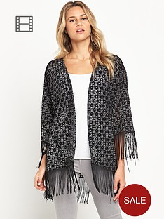 love-label-fringe-burn-out-kimono
