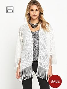 love-label-fringe-burn-out-kimono
