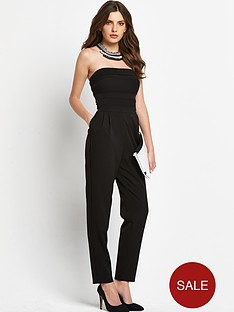 definitions-tall-panelled-detailed-jumpsuit