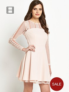 definitions-prom-lace-dress