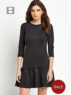 definitions-drop-waist-dress
