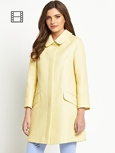 definitions-pastel-dolly-coat