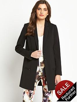 definitions-longline-day-coat