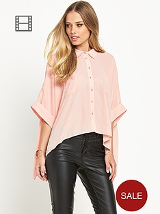 definitions-oversized-blouse