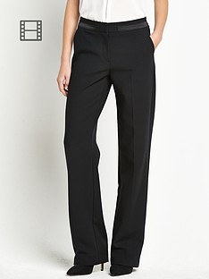 definitions-petite-over-the-shoe-trousers