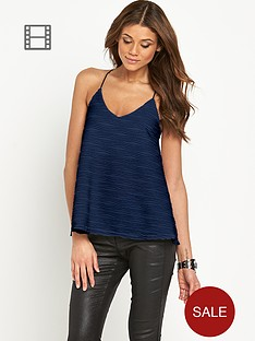 definitions-metallic-detail-swing-cami