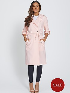 rochelle-humes-duster-coat