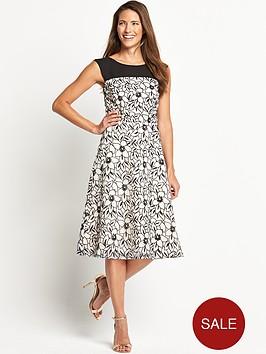 savoir-mono-prom-dress