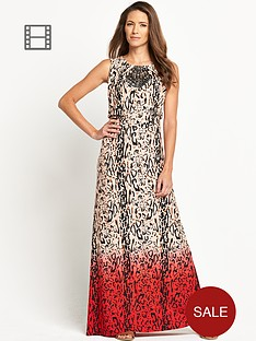 savoir-maxi-dress-embellished