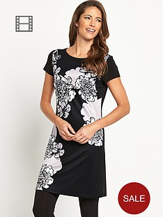 savoir-placement-print-tunic