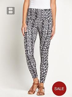 savoir-confident-curves-leggings