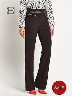 savoir-petite-confident-curves-bootcut-trousers
