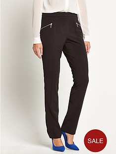 savoir-confident-curves-straight-leg-trousers