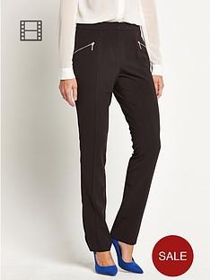 savoir-petite-confident-curves-straight-leg-trousers