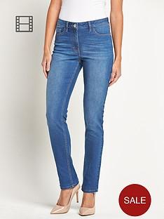 savoir-petite-confident-curves-control-panel-slim-leg-jeans