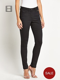savoir-petite-confident-curves-control-panel-skinny-jeans