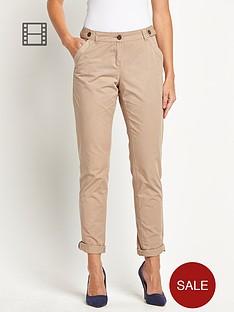 savoir-chino-trousers