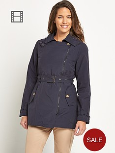 savoir-belted-zip-detail-jacket