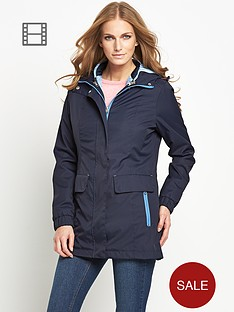 savoir-3-in-1-showerproof-jacket