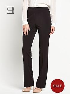 savoir-pvl-bootcut-trousers