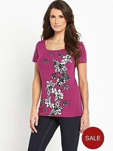 savoir-short-sleeve-scoop-t-shirt