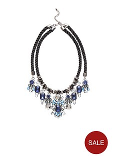 rope-and-jewel-statement-necklace