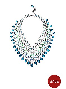 statement-jewelled-necklace-blue