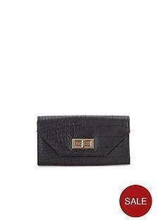 bea-turn-lock-purse