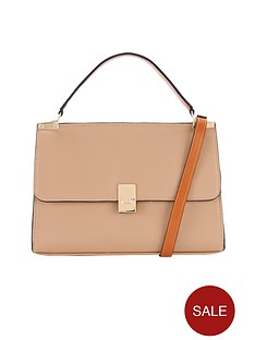 camille-ladylike-structured-x-body-bag