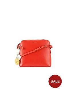 radley-millbank-mini-crossbody-bag
