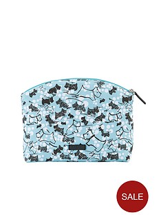 radley-cherry-blossom-dog-large-cosmetic-case