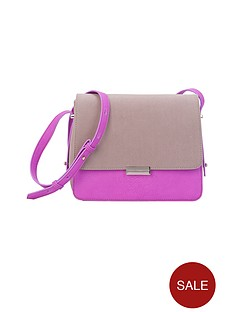french-connection-crossbody-bag