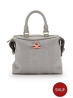 pauls-boutique-violet-box-bag