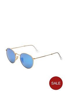 ray-ban-round-polarised-sunglasses