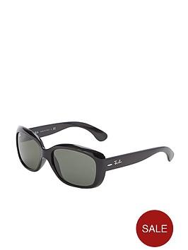 ray-ban-jackie-o-sunglasses-black