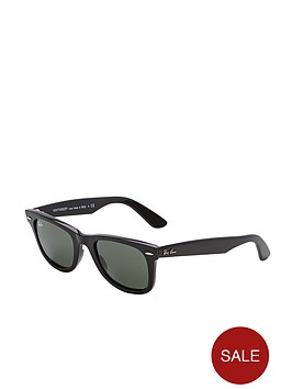 ray-ban-wayfarer-sunglasses-black