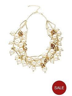 oasis-pearl-statement-necklace