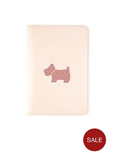 radley-heritage-dog-passport-cover-ivory