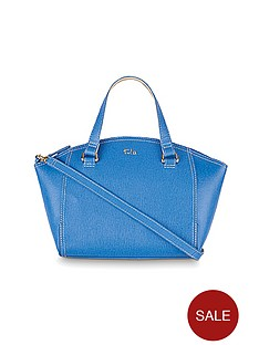 tula-zip-top-tote-bag-blue