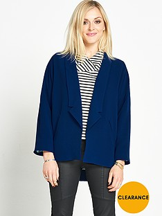 fearne-cotton-oversized-box-coat