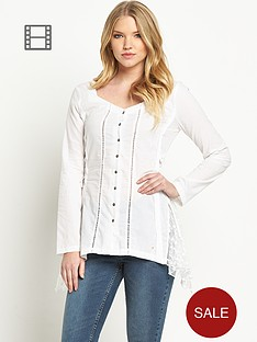 joe-browns-romantic-blouse