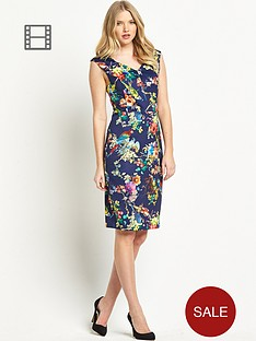 joe-browns-totally-tropical-dress