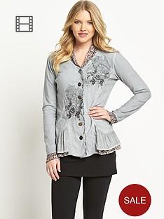 joe-browns-elaborate-embroidered-sweat-jacket