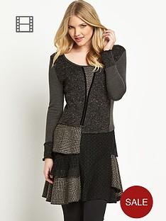 joe-browns-marvellous-mix-and-match-dress