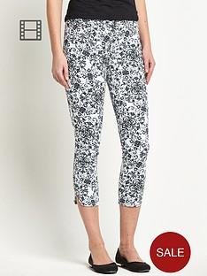 joe-browns-marvellous-monochrome-trousers