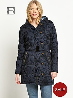 joe-browns-fabulously-flocked-coat