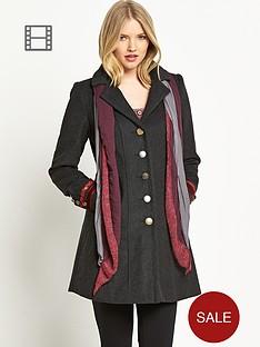 joe-browns-beautiful-jacket-with-scarf