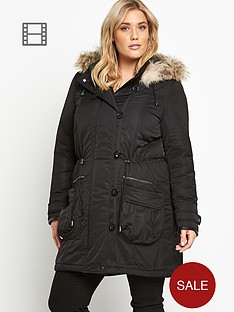 so-fabulous-padded-pu-trim-parka
