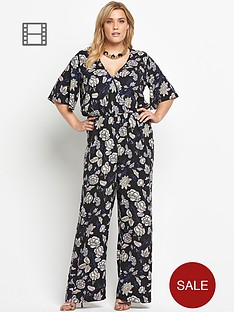 so-fabulous-wide-leg-print-jumpsuit
